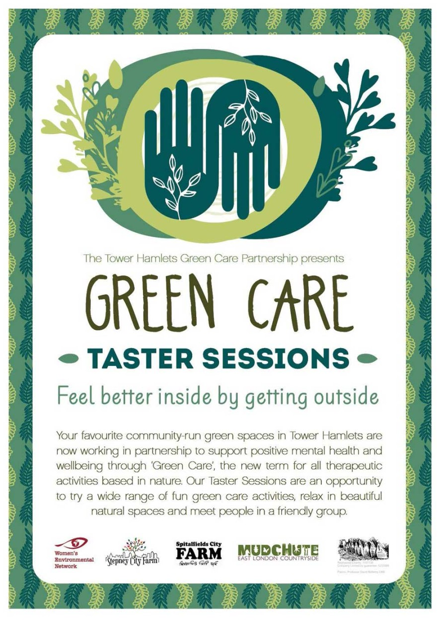 Green-Care-Taster-Sessions-Poster-2017_1