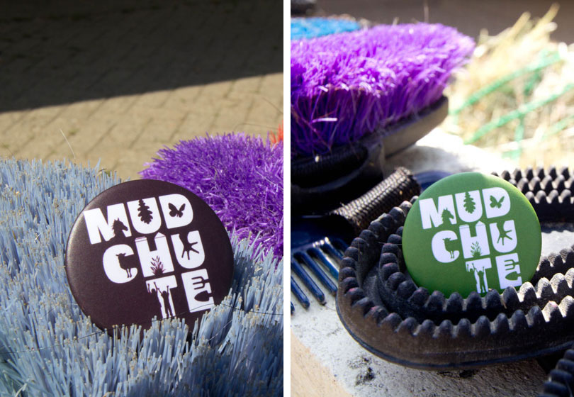 mudchute-badges