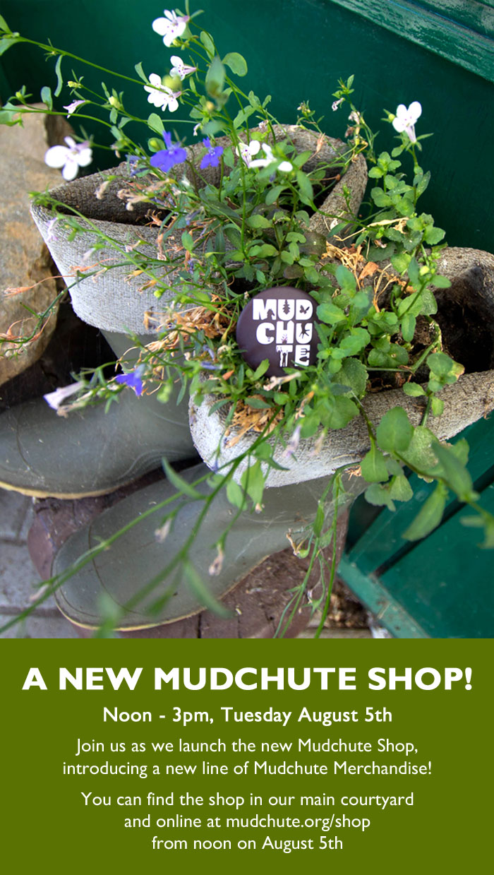 mudchute-shop-flyer