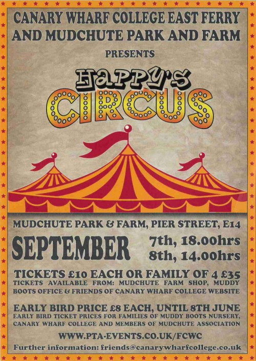 happyscircus2018